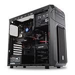 Materiel.net Venom [ Win10 - PC Gamer ]