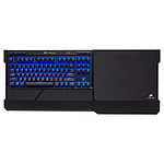 Corsair K63 Wireless + Lapboard