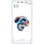 Xiaomi Redmi Note 5 (bleu) - 64 Go - 4 Go