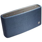 Cambridge YOYO S Bleu - Enceinte portable