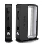 3DSystems Scanner 3D Sense Cubify V2