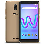 Wiko Jerry 3 (or)