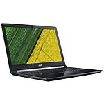 Acer Aspire A515-51G-34P7