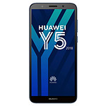 Huawei Y5 2018 (bleu)