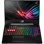 Asus ROG HERO2 GL504GM-ES038T
