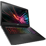 Asus ROG SCAR-GL703GS-E5027T