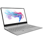 MSI PS42 8RB-036FR