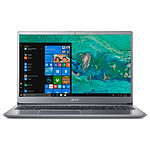ACER Swift 3 SF315-52G-84F0