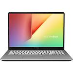 ASUS Vivobook S530FN-BQ243T