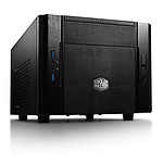 PC de bureau Intel HD Graphics 610