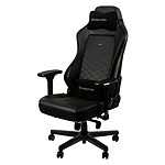 Noblechairs HERO - Or
