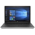 HP Probook 470 G5 Pro (3VK58ET#ABF)
