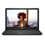 Dell INSPIRON 3000 3567-3214