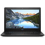 Dell G3 17-3779-2054