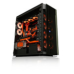 PC de bureau Intel Core i7