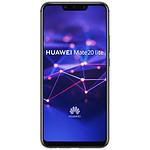 Huawei Mate 20 Lite (noir) - 4 Go - 64 Go