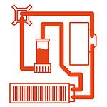 Materiel.net Prestation de montage watercooling sur mesure