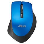 Asus WT425 - Bleu