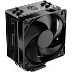 Refroidissement processeur AMD AM4 Cooler Master Ltd