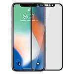 Akashi Paris Verre trempé - iPhone Xs Max