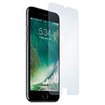 Xqisit Protection d'écran x3 - iPhone 7