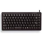 Cherry G84 4100LCMFR 2 USB ML