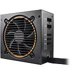 Be Quiet! Pure Power 11 CM 700W Code POWERBYBQ : 15%
