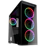 Kolink Horizon RGB