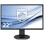 Philips 221B8LHEB