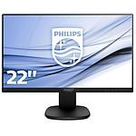 Philips 223S7EHMB