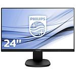 Philips 243S7EHMB