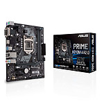 Asus PRIME H310M A R2.0 Code INDIGO : 15%