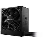 Be Quiet System Power 9 CM 400W Code POWERBYBQ : 15%