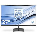 Philips 271E1SCA/00
