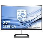 Philips 272E1CA