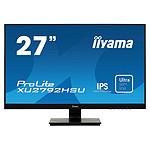 Iiyama ProLite XU2792HSU B1