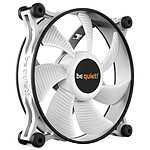 Be Quiet Shadow Wings 2 120 mm White