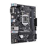 Asus PRIME H310M R R2.0 Code INDIGO : 15%