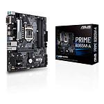 Asus PRIME B365M A Code INDIGO : 15%