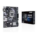 Asus PRIME B365M K Code INDIGO : 15%