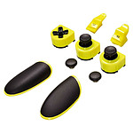 Thrustmaster eSwap Color Pack Yellow