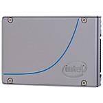 Intel 750 400 Go