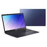 ASUS VivoBook 14 E410MA EK1144TS