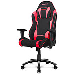 AKRacing Core EX Wide Special Edition Red