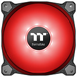 Thermaltake Pure A12 Red