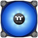 Thermaltake Pure A14 Blue