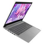 Lenovo IdeaPad 3 15ITL05 81X800DEFR