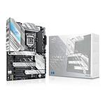 Asus ROG STRIX Z590 A GAMING WI FI Code INDIGO : 15%