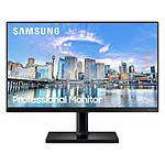 Samsung F24T450FQR
