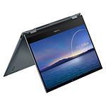 ASUS Zenbook Flip 13 UX363JA EM120T